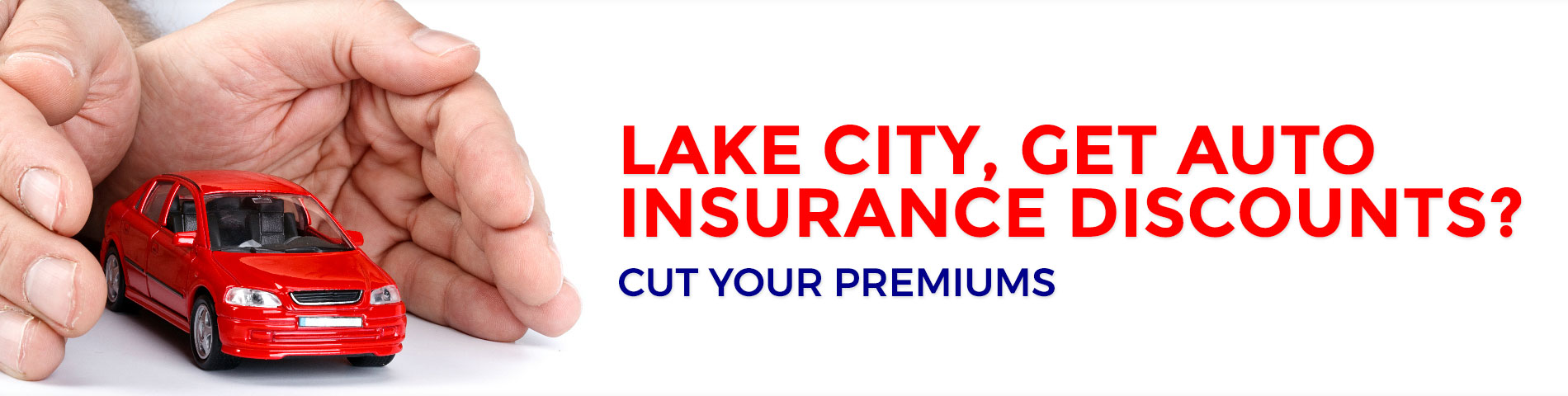 Dairyland Auto Insurance Quote Lake City Auto Insurance Quotes  Aai